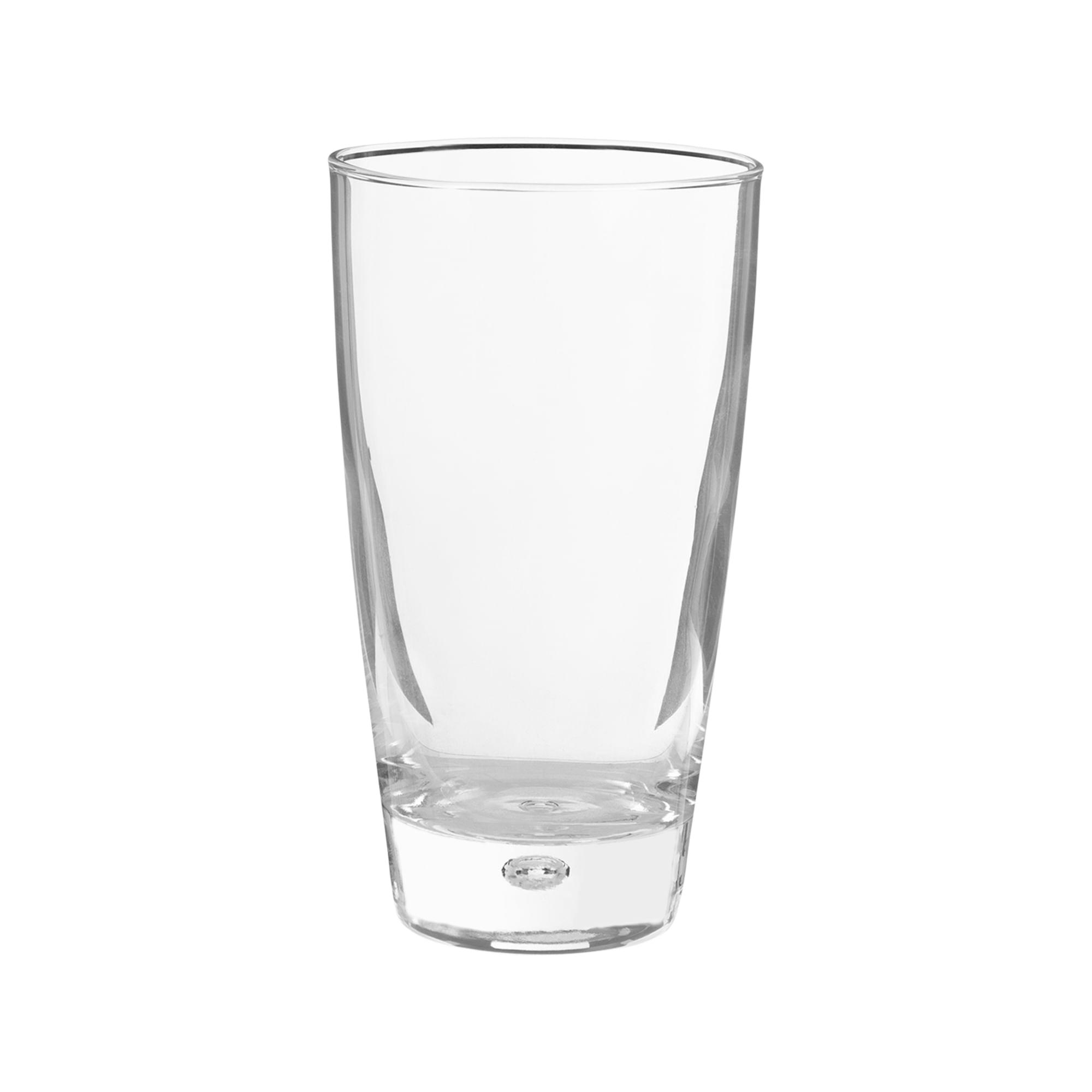 DEWS I COPO LONG DRINK 340 ML