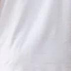 T-Shirt Artic New