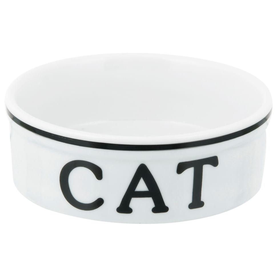 FRIEND CAT COMEDOURO PARA PET