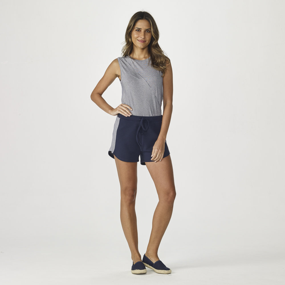Shorts Kylie