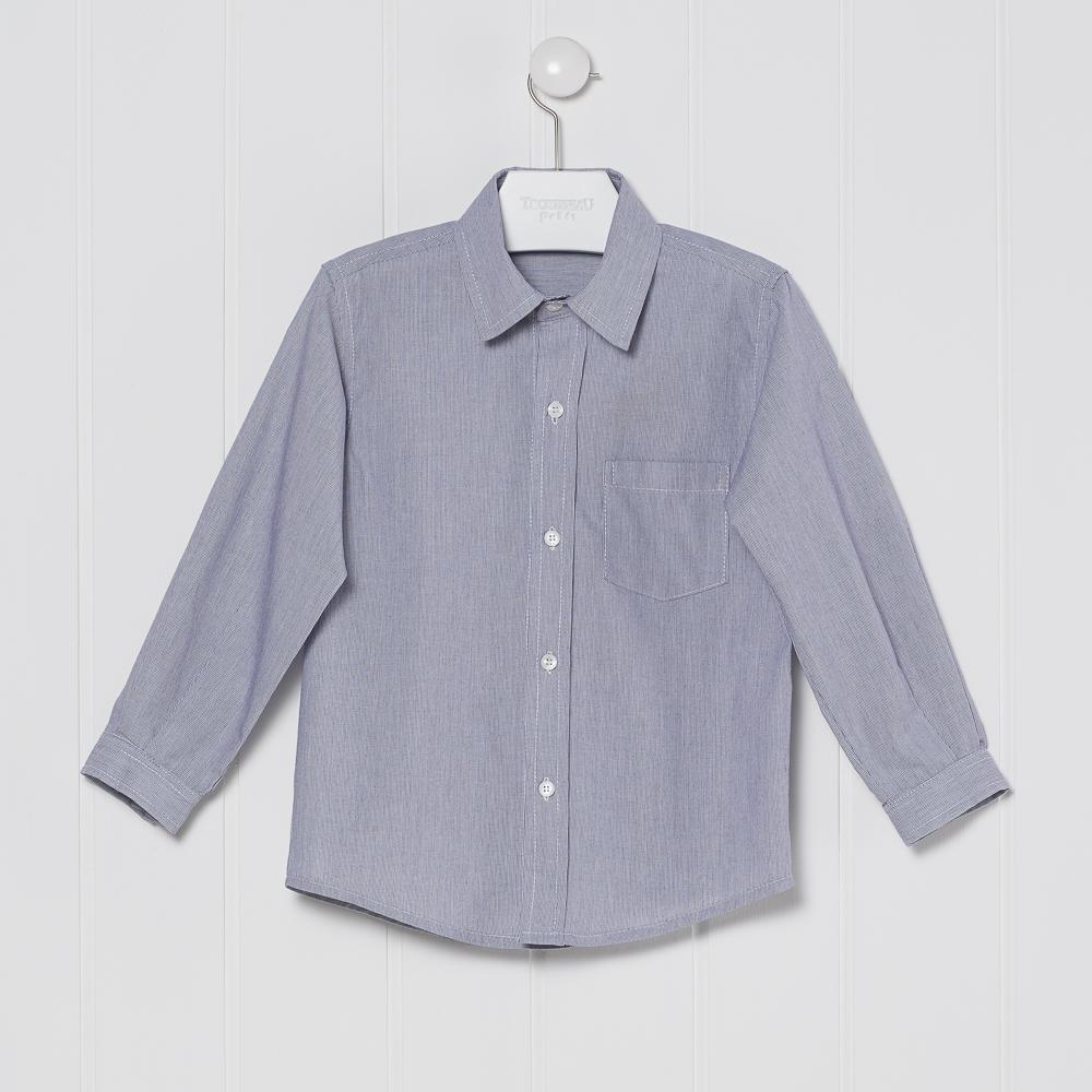 Camisa Millerighe