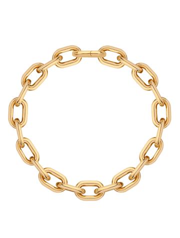 Colar Chain G