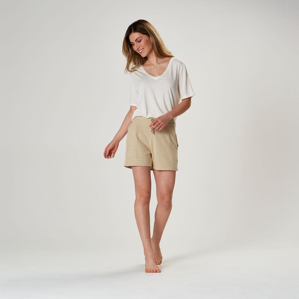 Shorts Anne