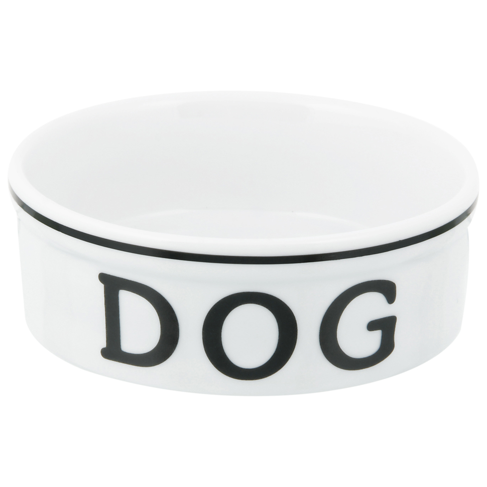 FRIEND DOG COMEDOURO PARA PET